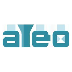 aleo_logo